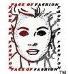 FoFashion Logo